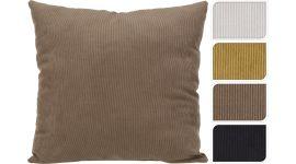 Kussen-45x45cm-4-kleuren