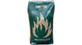 Fire-Up-FSC-houtpellets-EN-A1-cert.