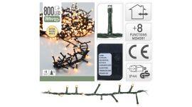 Clusterverlichting-800-LED-warm-wit---19-meter