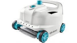 Intex ZX300 Robotzuiger Deluxe - 28005