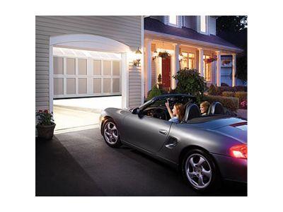 Garage Opener Afstandsbediening : Garagedeur opener tot kg
