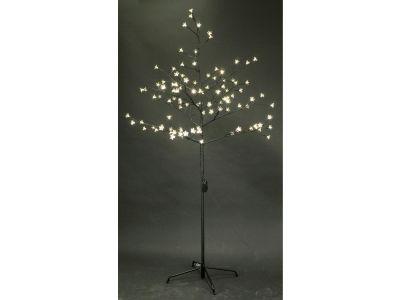 Bloesemboom LED | Kerstbomen, verlichting & decoratie online | Heuts.nl