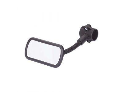 Spiegel Voor Fiets : Rearviz een achteruitkijkspiegel voor op de fiets apparata