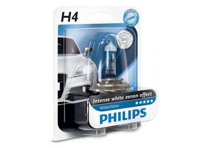 H4 Wit Licht : Led sunny white weiss lok laterne licht birne warm cu