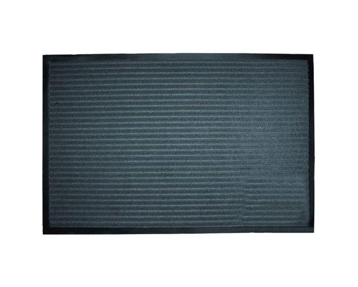 Droogloopmat 60x40 cm