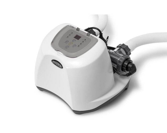 Intex Zoutwatersysteem 28670 - 56.800 liter