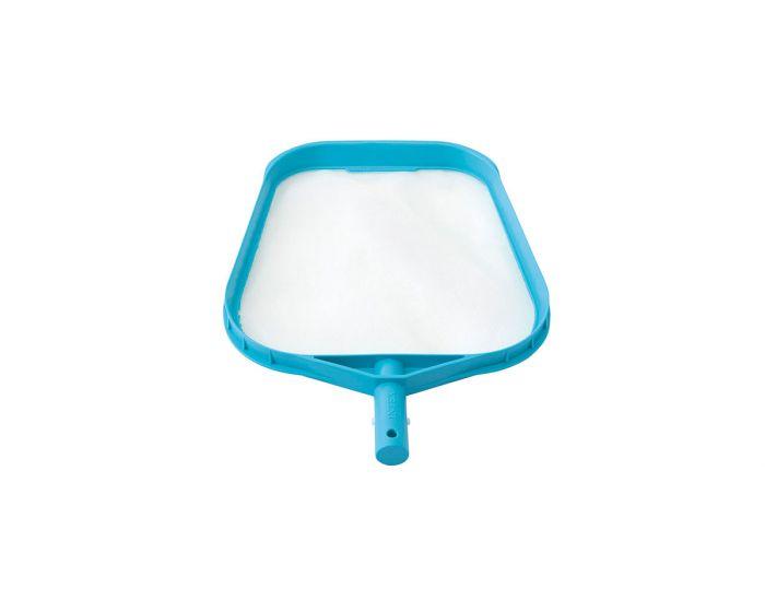 Intex zwembad schepnet - oppervlakte