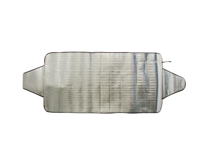 Zonnenscherm 140 x 70 cm