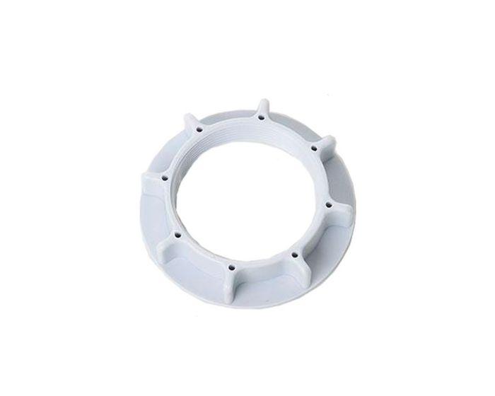 Intex Plastic moer voor zeefje (10256)