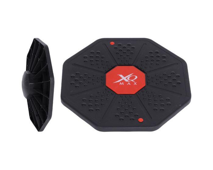 XQ Max Balance Board