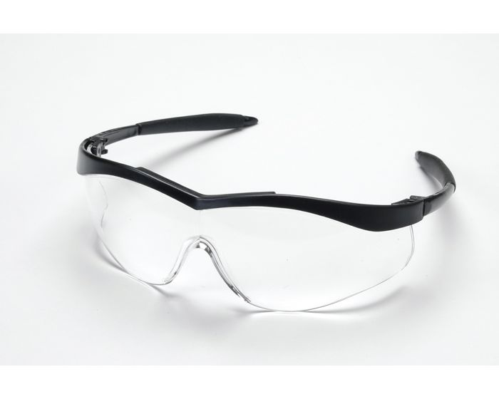 Herock Veiligheidsbril geel SE2105