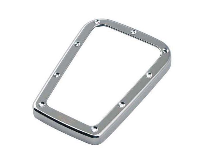 Versnellingspook frame Type T