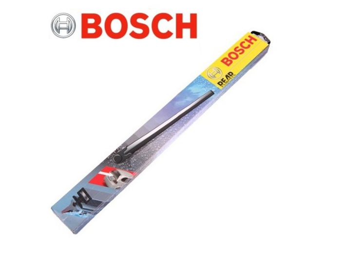 Bosch H401 Achterruitwisser