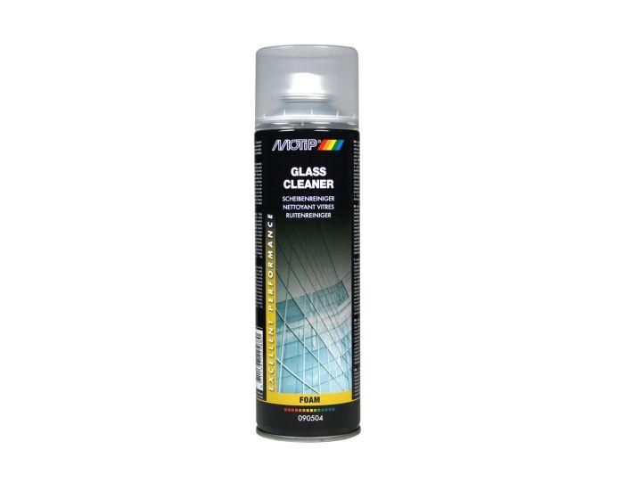 Motip glasscleaner 500ml