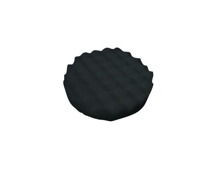 System velcro mop wafel 160/30