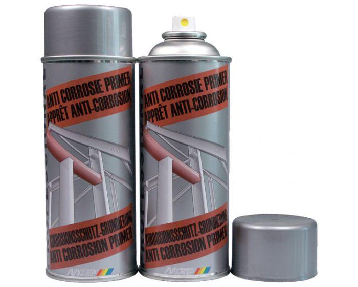 Motip anti-corrosie primer 400ml