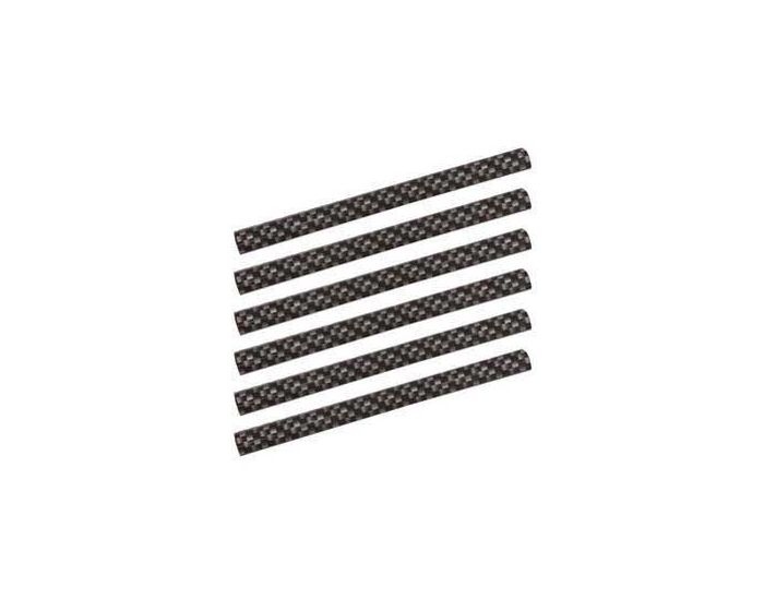 Styling strips 130 mm