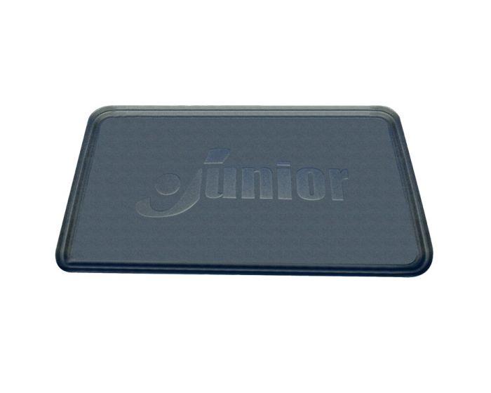 Schaalmat Junior 90x70