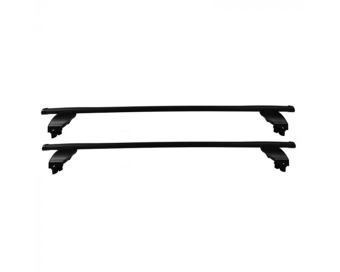 Dakdragerset Twinny Load Staal S10 Ford Mondeo 2001-2007