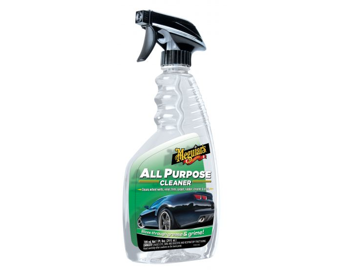 Meguiars All Purpose Cleaner G9624