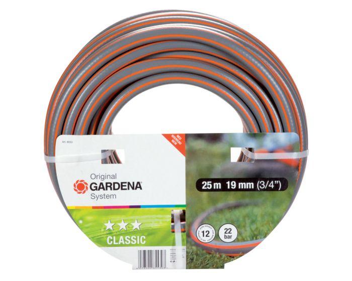 Gardena classic slang 3/4