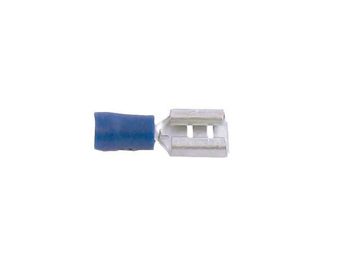 Kabelschoen 8.0x0.8 mm 5 stuks