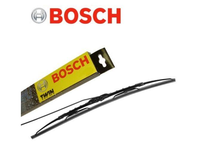 Bosch N55 Ruitenwisser