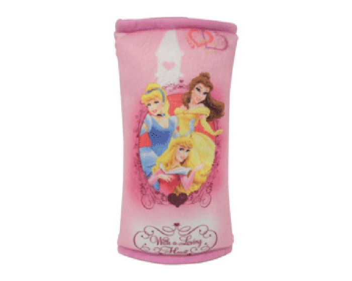 Disney Princess Gordelkussen