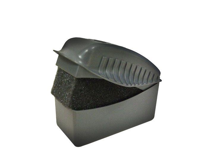 Meguiars Tyre Dressing Applicator Pad X3090