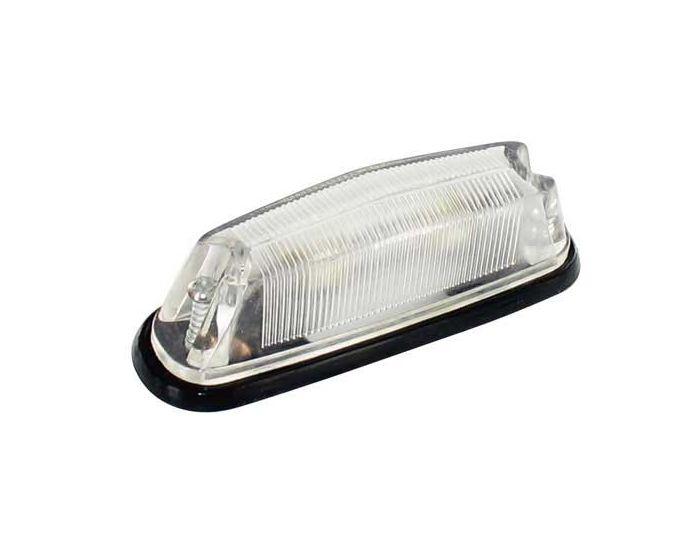 Interieur verlichting - Interieur verlichting 12 Volt wit
