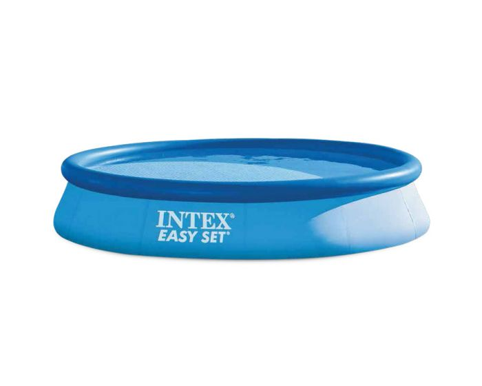 Intex Easy Set Pool - 366x76 cm