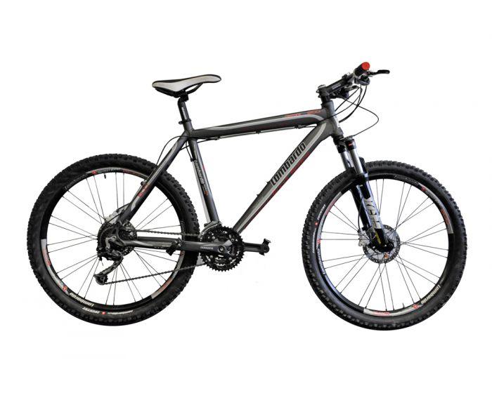 Lombardo - Sestriere 500   26 inch MTB (24-speed)