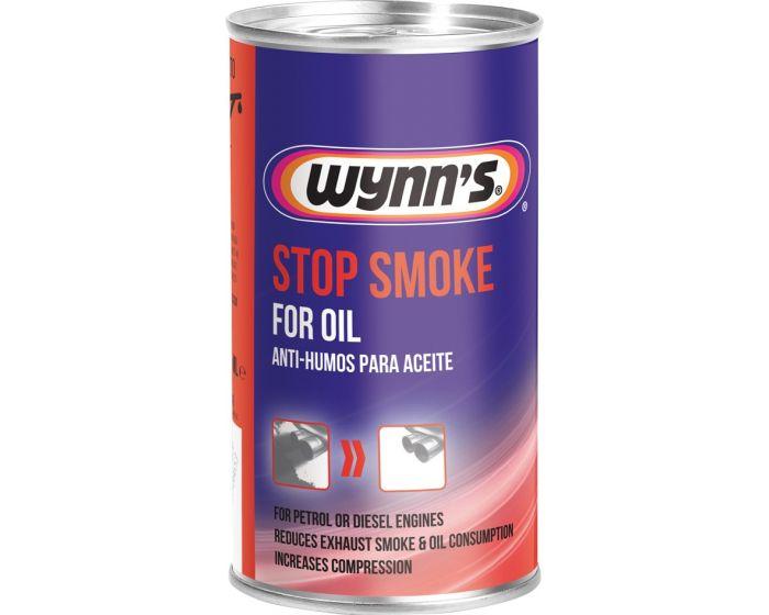 Wynn 's Stop Smoke 350ML