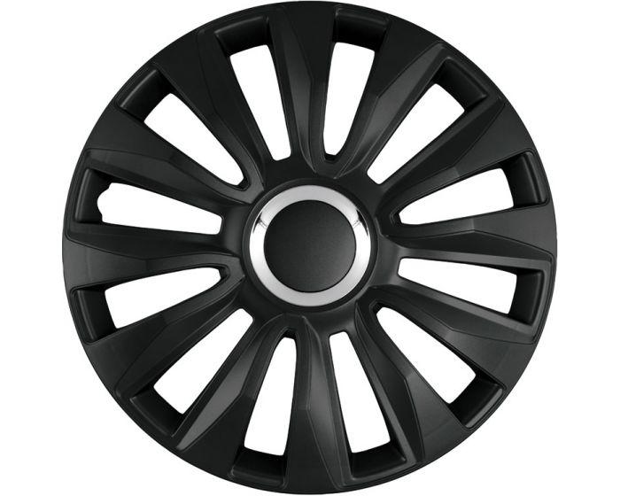 Avelon Pro – 13 inch wieldoppen