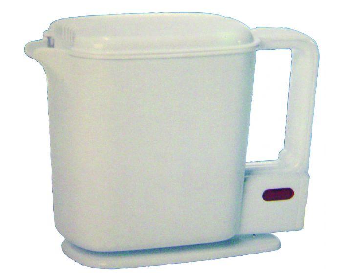 Waterkoker 24V