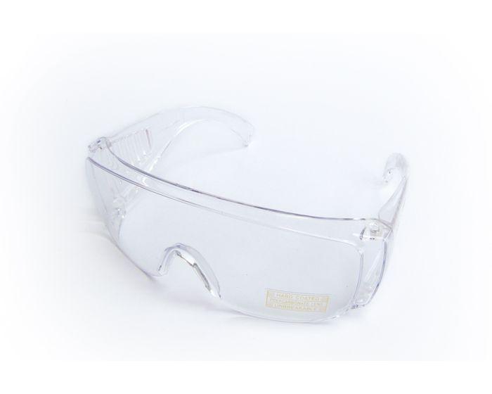 Herock Veiligheidsbril basic SE2160
