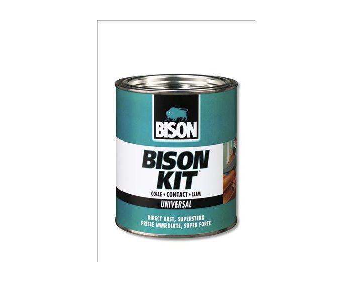 Bison Kit 750ml