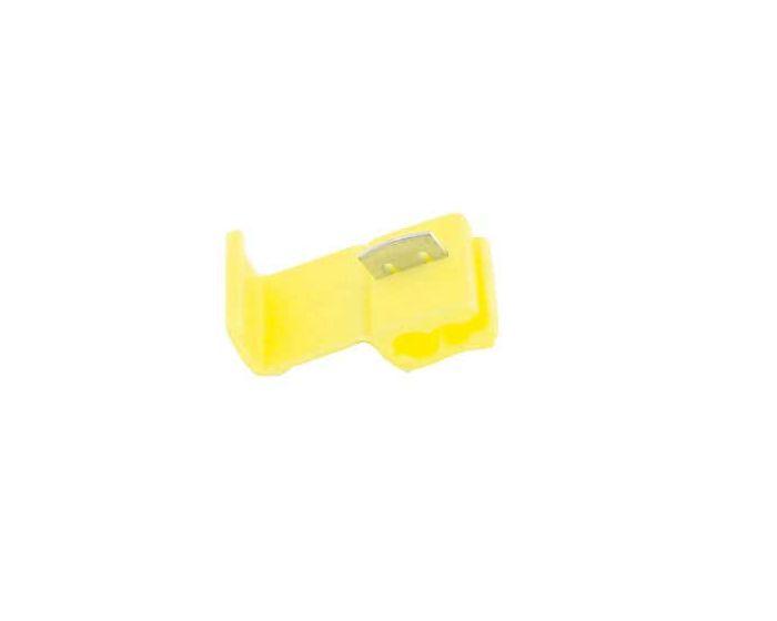 Scotchlock geel 5 stuks