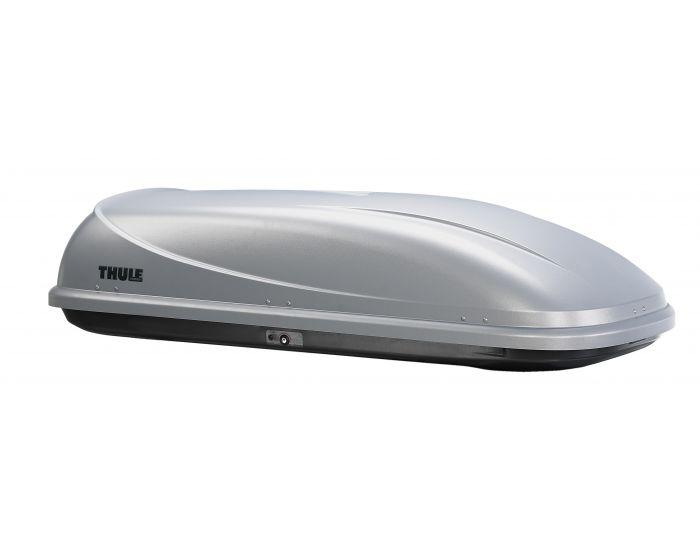 Thule Ocean 200 (M) Grijs
