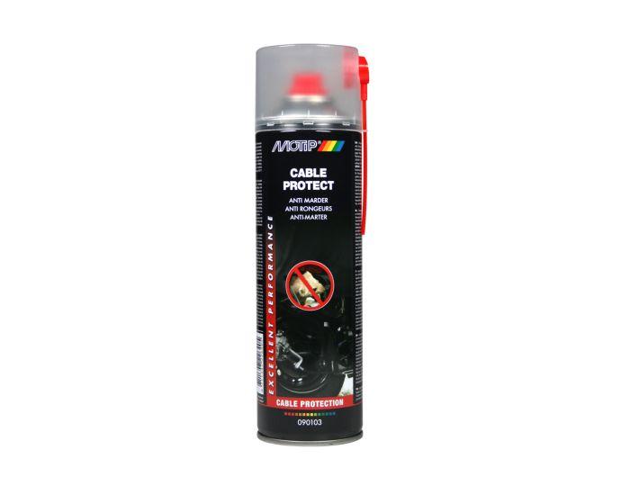 Motip anti-martersspray 400ml