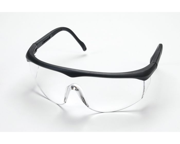 Herock Veiligheidsbril comfort SE2187