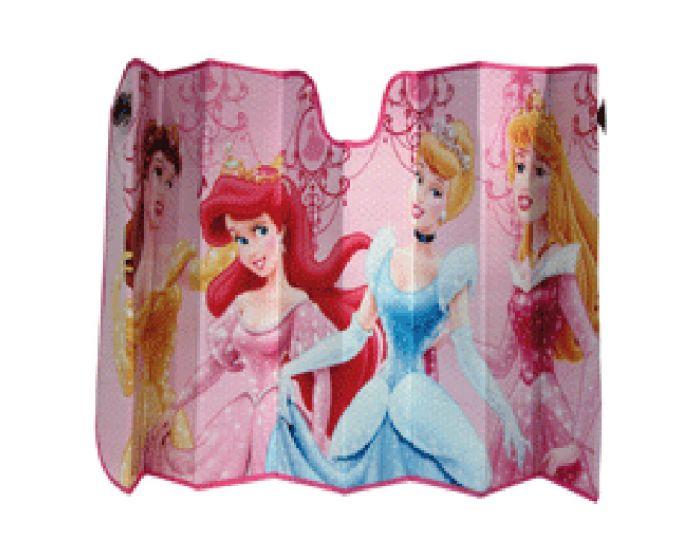 Disney Princess Zonnescherm