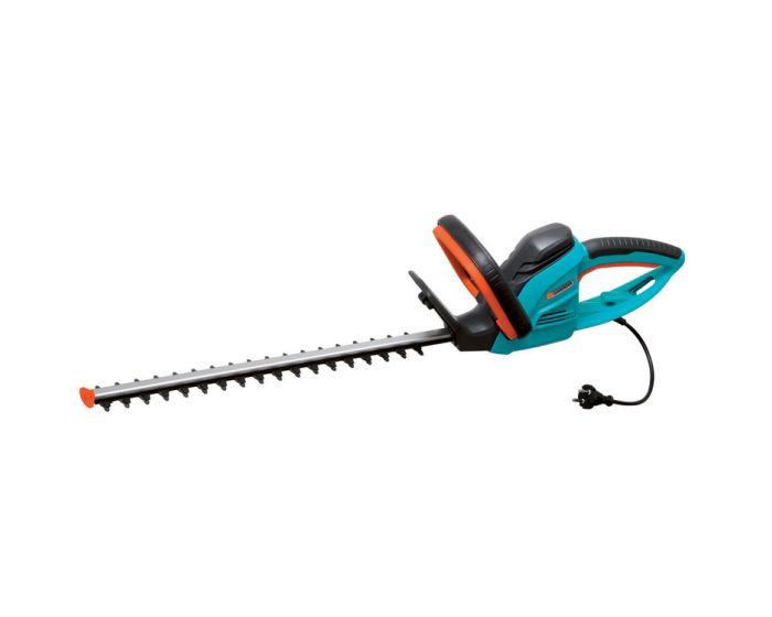 Gardena elektrische heggenschaar EasyCut 42