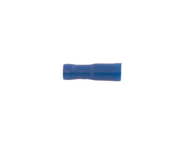 Kabelschoen Ø 4 mm 5 stuks