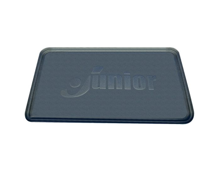 Schaalmat Junior 90x50