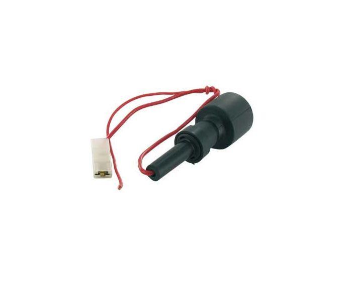 Toebehoren - Hoofdstroom filter 12 Volt