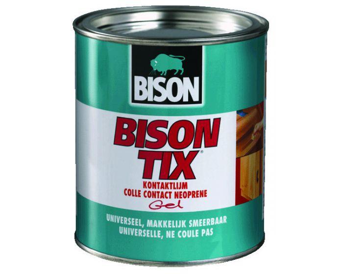 Bison Tix 750ml
