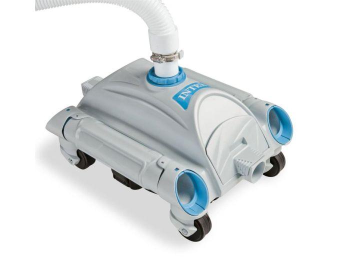 Intex bodemzuiger zwembad (automatisch)