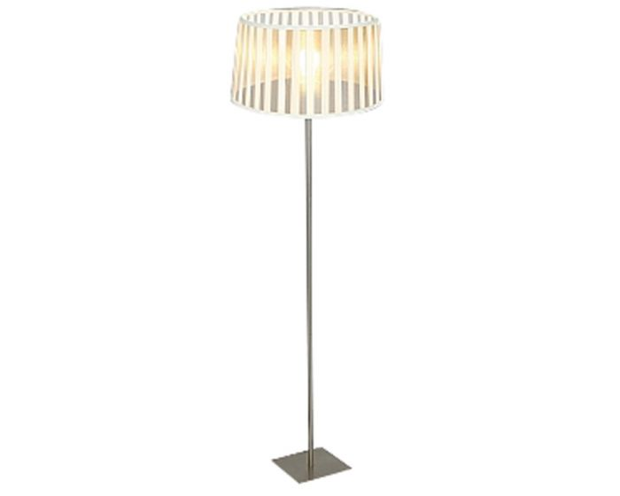 Vloerlamp Organza
