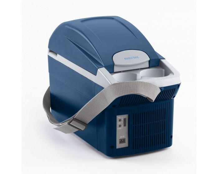 Elektrische koelbox Thermo